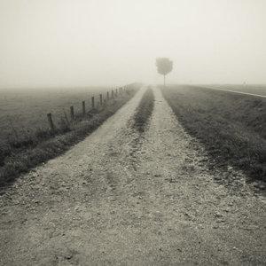 foggy_street_iii_by_fr31g31st-d30sl0m.jpg