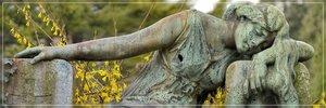 Friedhof-Pano1_1.jpg