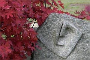 Friedhof-IMG03096.jpg