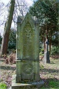 Friedhof-SD14 - SDIM4252-1.jpg
