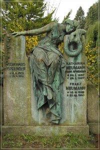 Friedhof-SD14 - SDIM4189.jpg