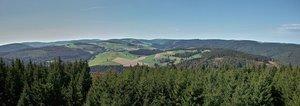 Neues Panorama 1d.jpg