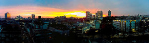 -Blick aus dem Penthouse-.jpg