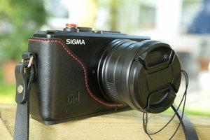 SDIM2150.jpg