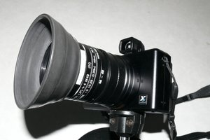 DP1 mit Close-Up.jpg