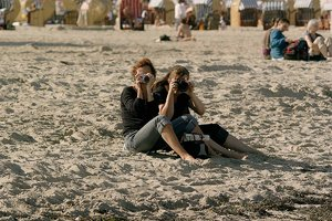 strandnixen.jpg