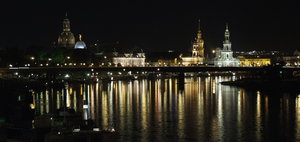 Dresden_Nacht_1.jpg
