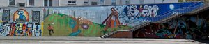 Graffitti-SD15 - Graffitti-Pano2.jpg