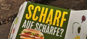scharf.JPG