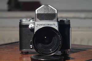 pentacon_elektric_135_2.8.jpg