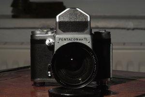 pentacon_elektric_135_5.6.jpg