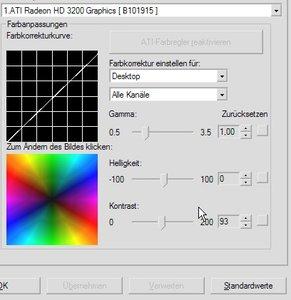monitor004.jpg