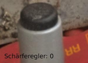 Schaerfe_null.jpg