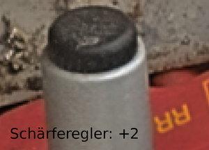 Schaerfe_plus_zwei.jpg