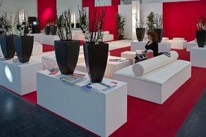 EXPO12.jpg