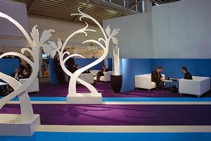 EXPO05 Kopie.jpg