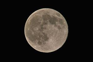 -Der Mond-.jpg