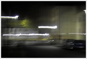 1-IMG12819.jpg