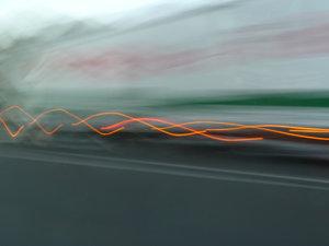 licht-1.jpg