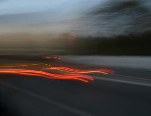 licht-2.jpg