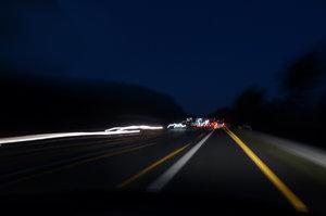licht-6.jpg