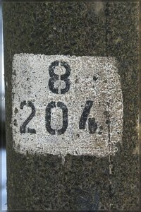 Zahlen -SD10 - IMG09763.jpg