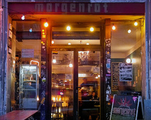 2011_11_23_Bln_Kastanienallee_Cafe_Morgenrot_PIMG0015_1200x951pix.jpg
