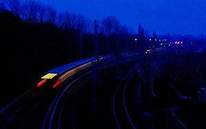 2011_11_24_X530_Bln_Ringbahn_KniprodeStr_PIMG0005_SPP25_1200x750pix.jpg
