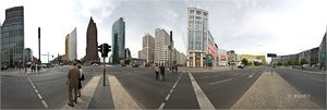 comp_Potsdamer_Panorama1.jpg