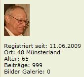 Sigma SA7 - gelber Durchblick - Sigma - Bilderforum.de_1260045437875.png