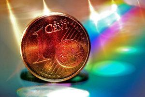 Shiny Cent8.jpg