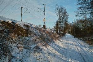 Winter09-SD1 - SDIM1332.jpg