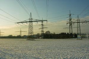 Winter09-SD14 - SDIM3238.jpg