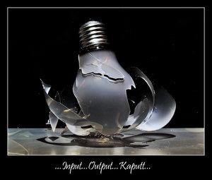 lampe18x6.jpg