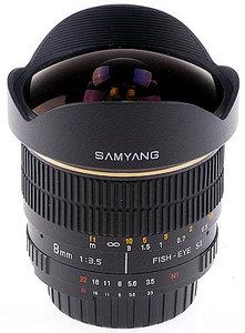 Samyang-8-mm.jpg