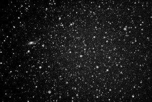 2011_09_23_Bogensee_Andromeda_M31_SD14_ISO1600_16sec_CZJ_1k8_50mm_SDIM0004_1024pix.jpg