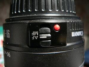P1030247.JPG