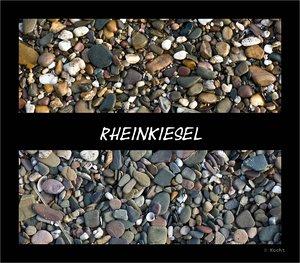 comp_Rheinkiesel.jpg