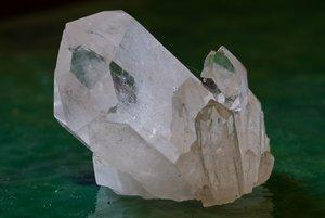 Mineral 1 (Kopie).JPG