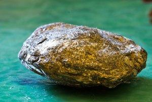 Mineral 2 (Kopie).JPG
