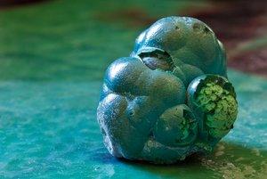 Mineral 3 (Kopie).JPG