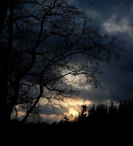 dawn_breaks.jpg