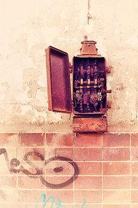 the switch1.jpg
