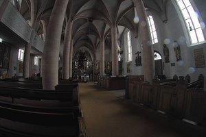 Kirche Ottensoos FishEye 1.jpg