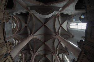 Kirche Ottensoos FishEye 2.jpg