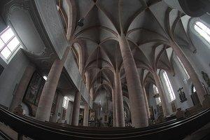 Kirche Ottensoos FishEye 4.jpg