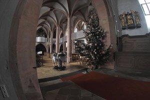 Kirche Ottensoos FishEye 7.jpg