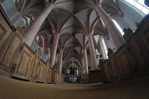 Kirche Ottensoos FishEye 8.jpg