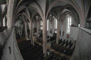Kirche Ottensoos FishEye 9.jpg
