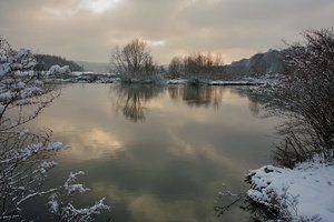 Winter-DP1 - SDIM1376.jpg